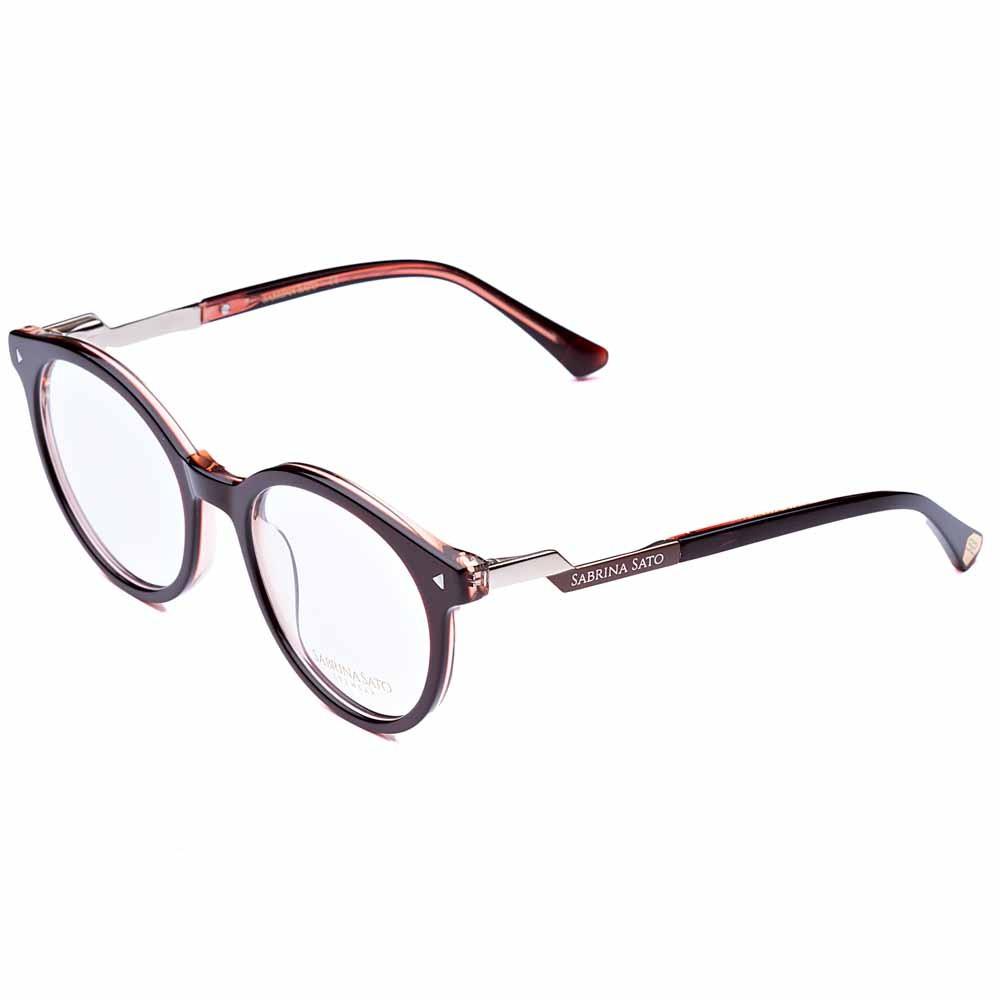 Óculos de Grau SS514 Sabrina Sato