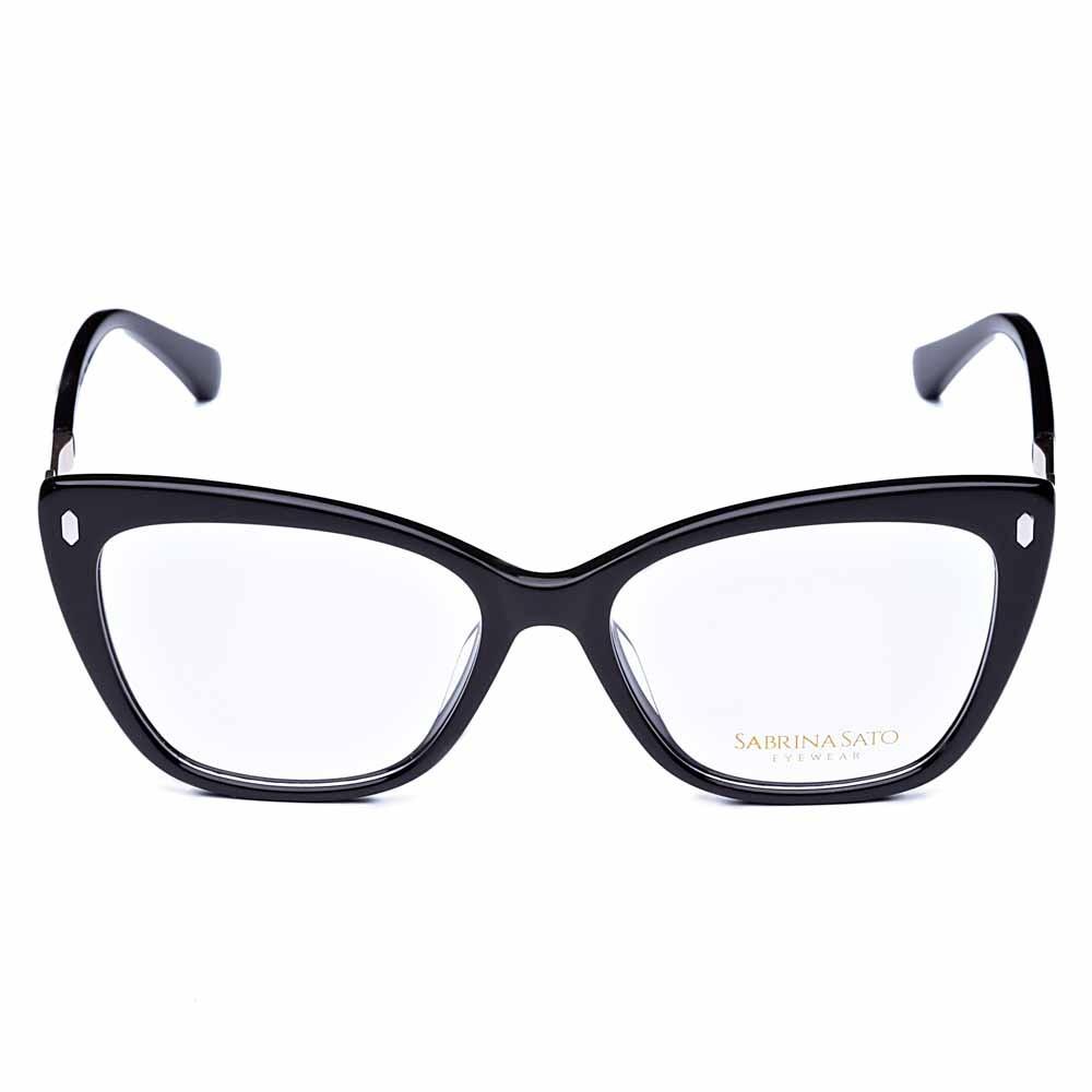 Óculos de Grau SS515 Sabrina Sato - Original