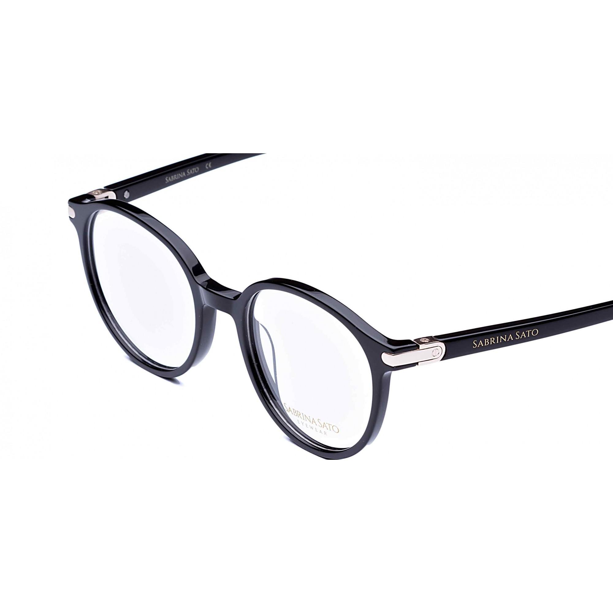 Óculos de Grau SS533 Sabrina Sato - Original