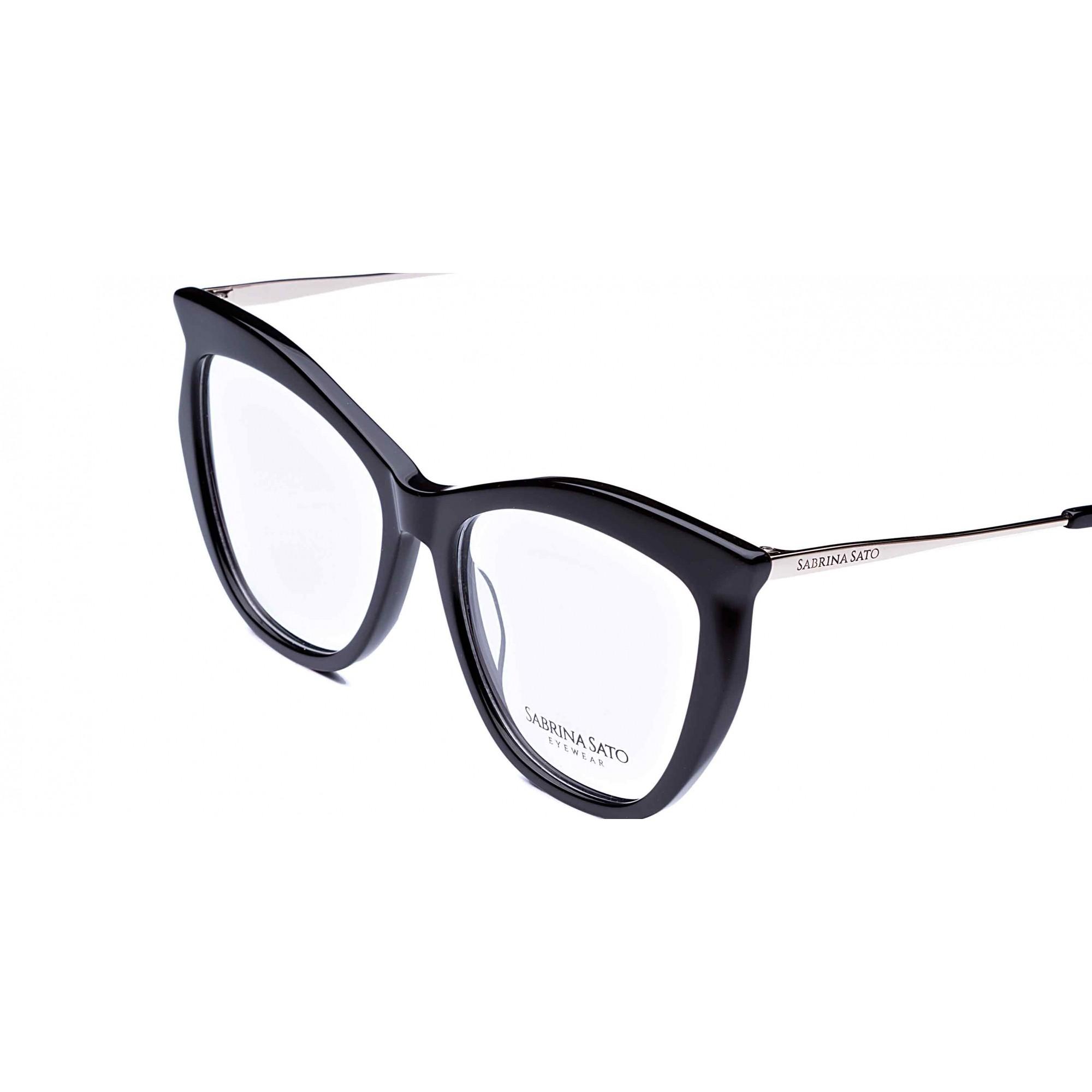 Óculos de Grau SS544 Sabrina Sato - Original