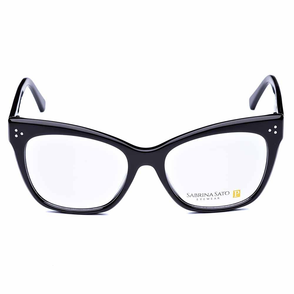 Óculos de Grau SS8005 Sabrina Sato - Original