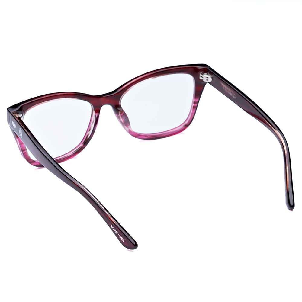 Stela - Rafael Lopes Eyewear