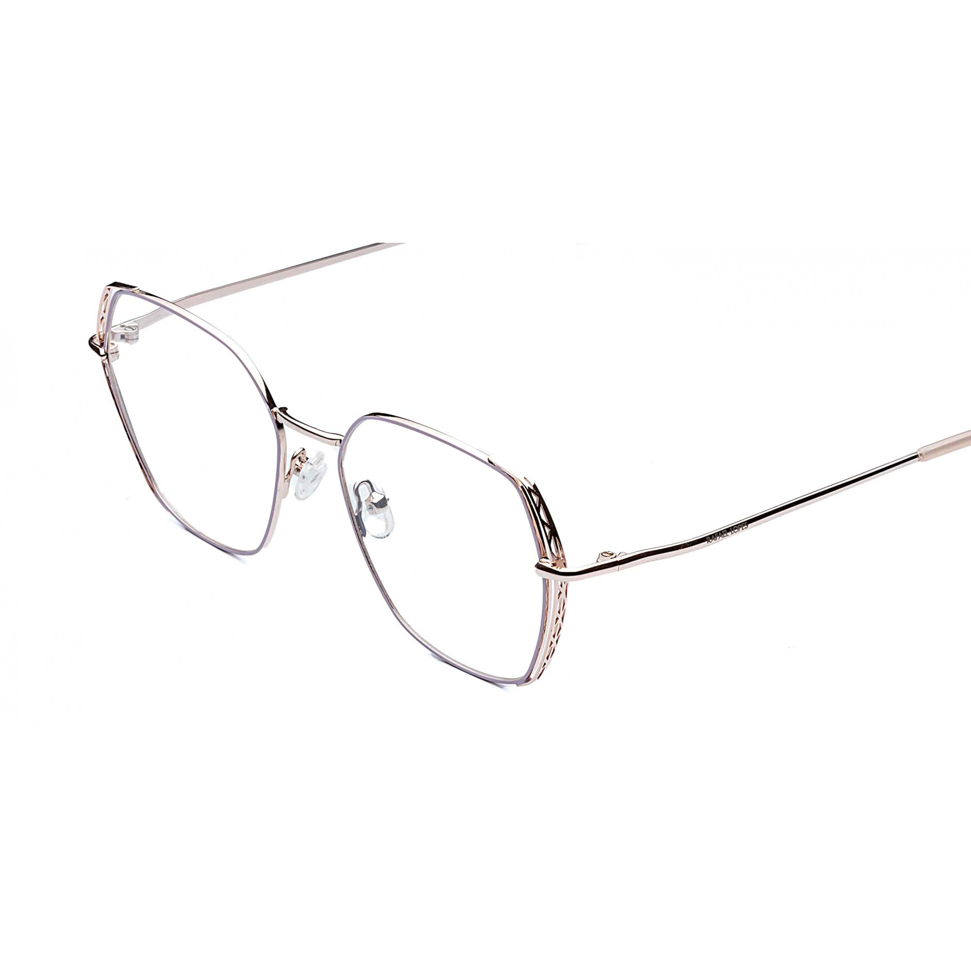 Óculos de Grau Sthefanie Rafael Lopes