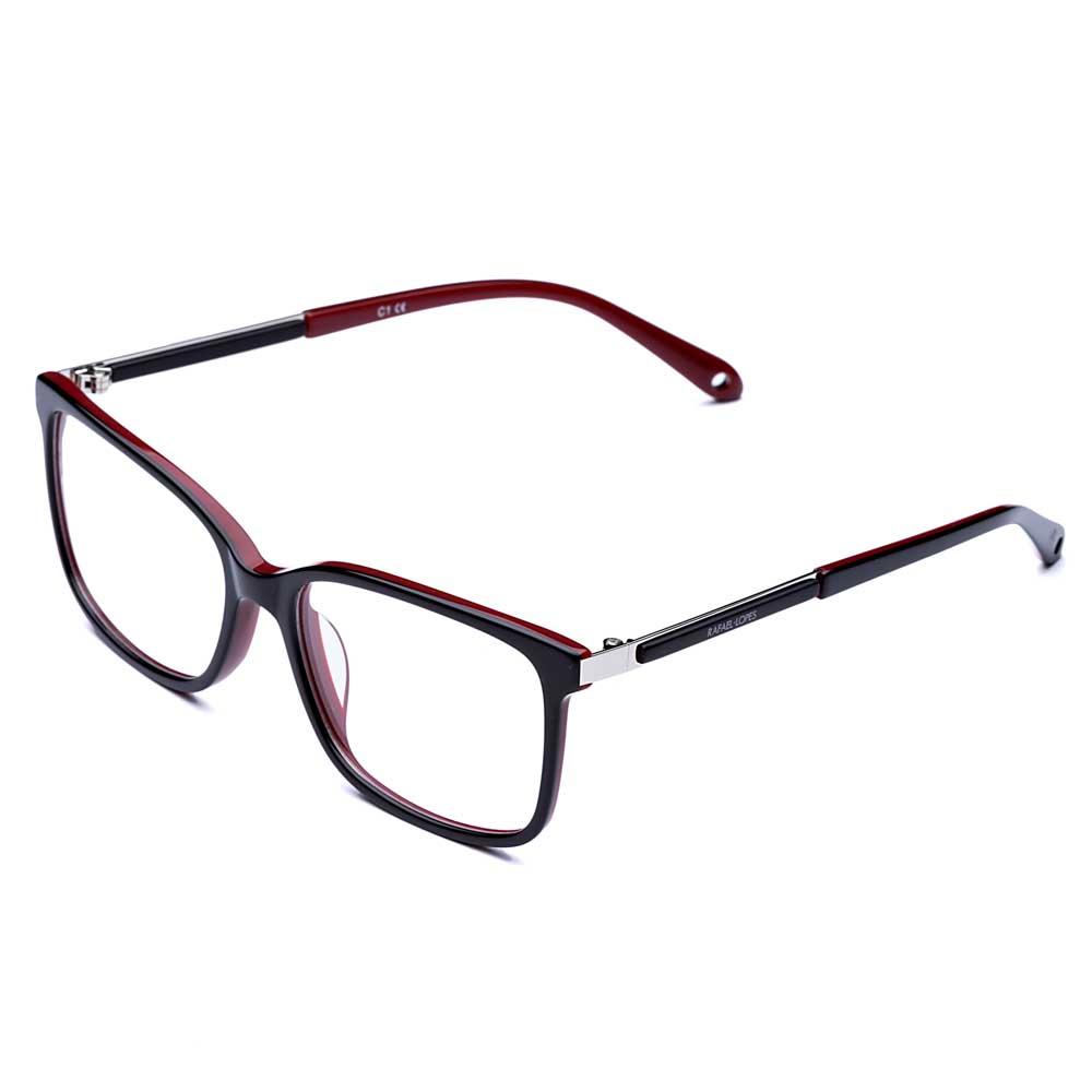 Óculos de Grau Story Rafael Lopes