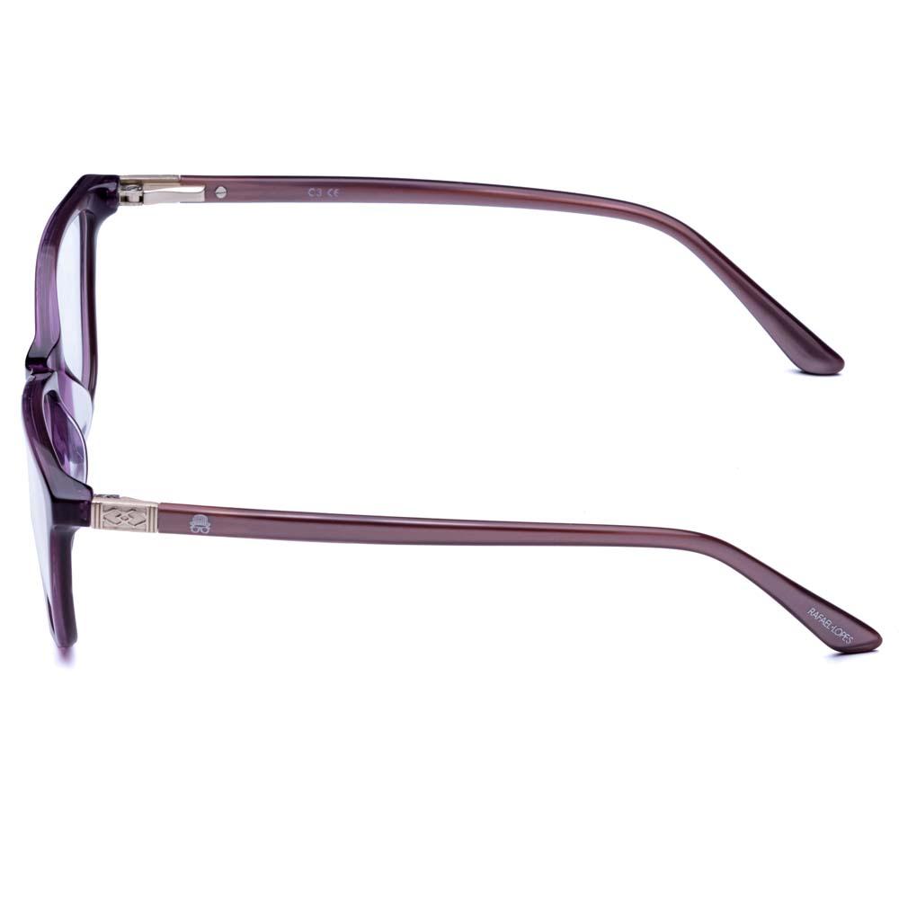 Temple - Rafael Lopes Eyewear