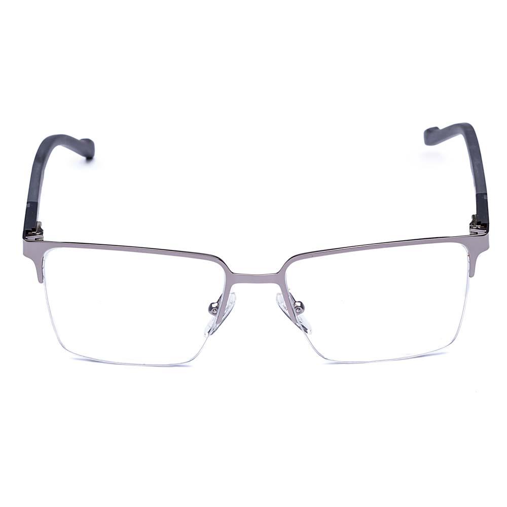 Tyr - Rafael Lopes Eyewear