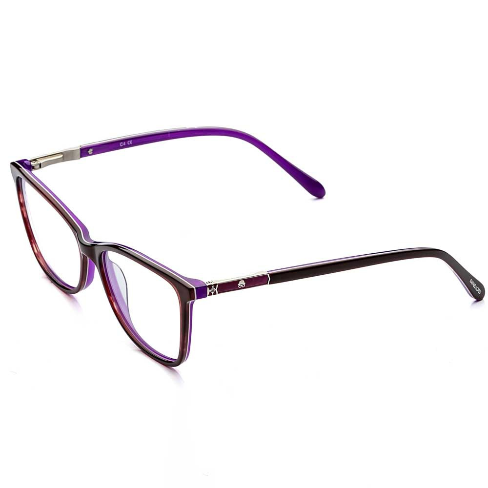 Victoria - Rafael Lopes Eyewear