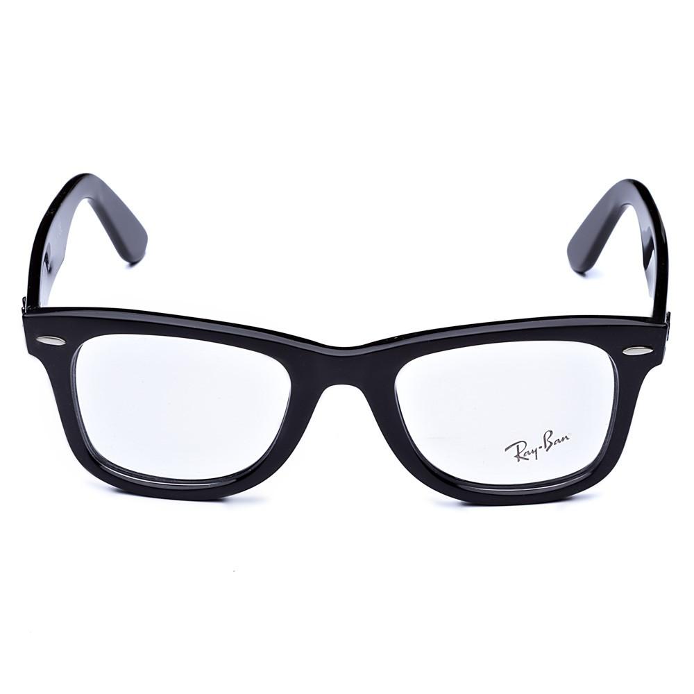 Wayfarer Ease Optics Ray-Ban - Original