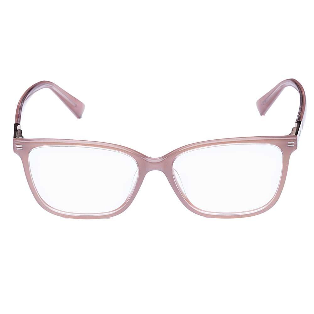 Óculos de Grau Yasmin Rafael Lopes