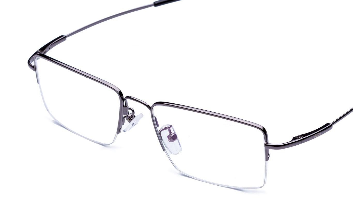 Óculos de Grau Yohan Rafael Lopes