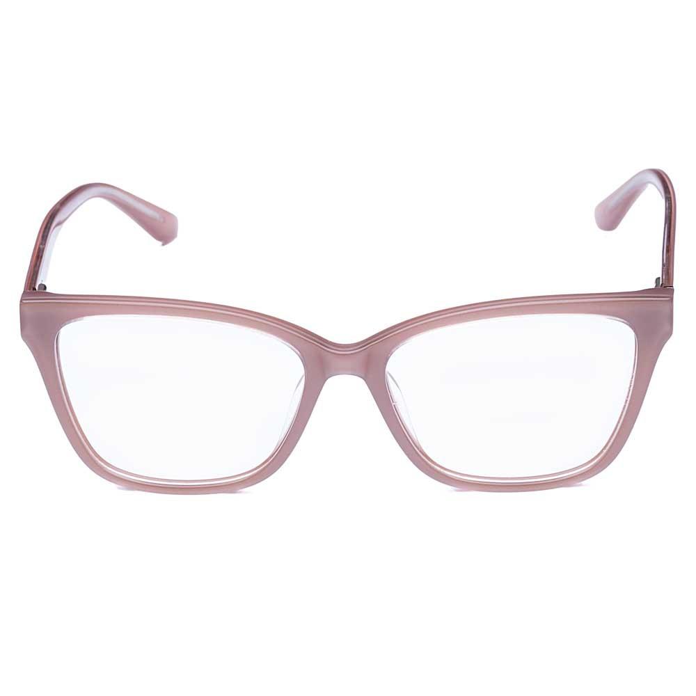 Óculos de Grau Yummi Rafael Lopes