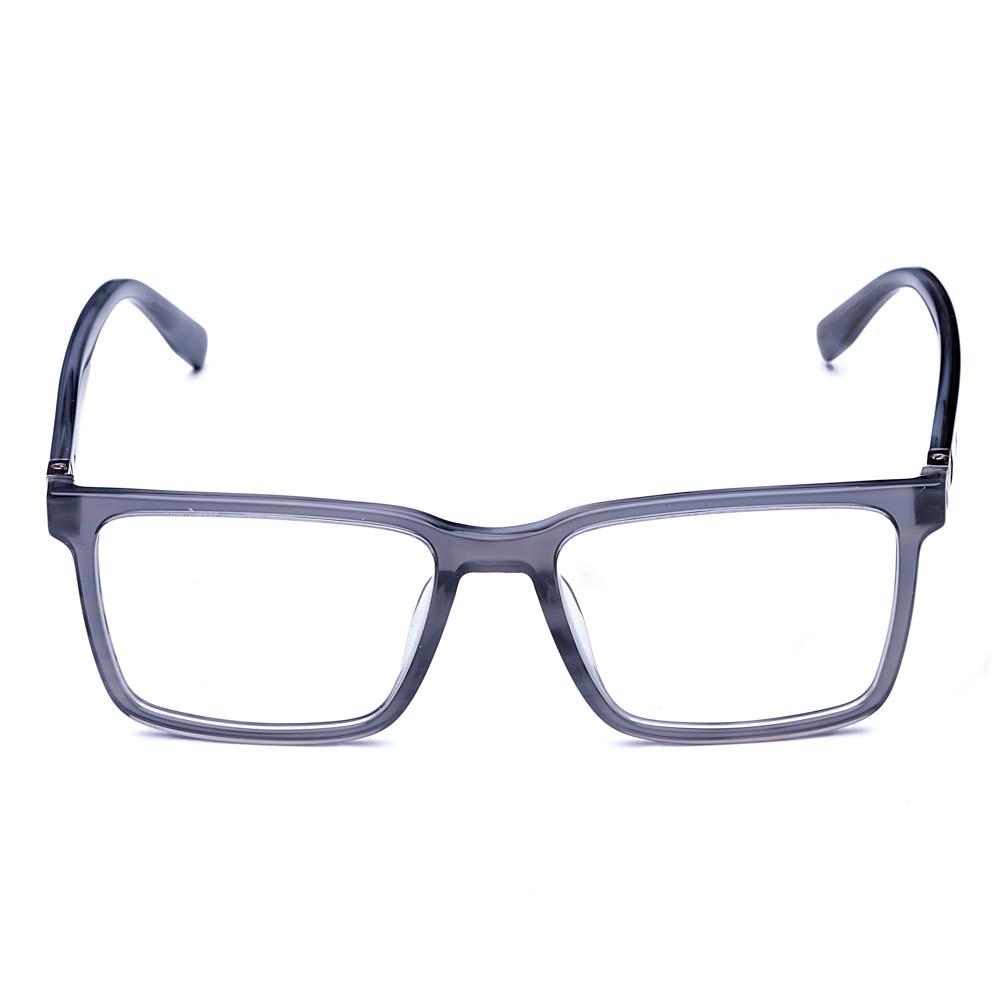 Zodiaco - Rafael Lopes Eyewear
