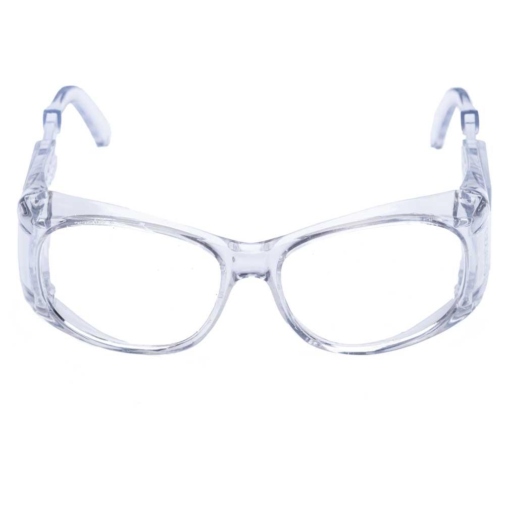 Óculos de Segurança (EPI) - SCUDO