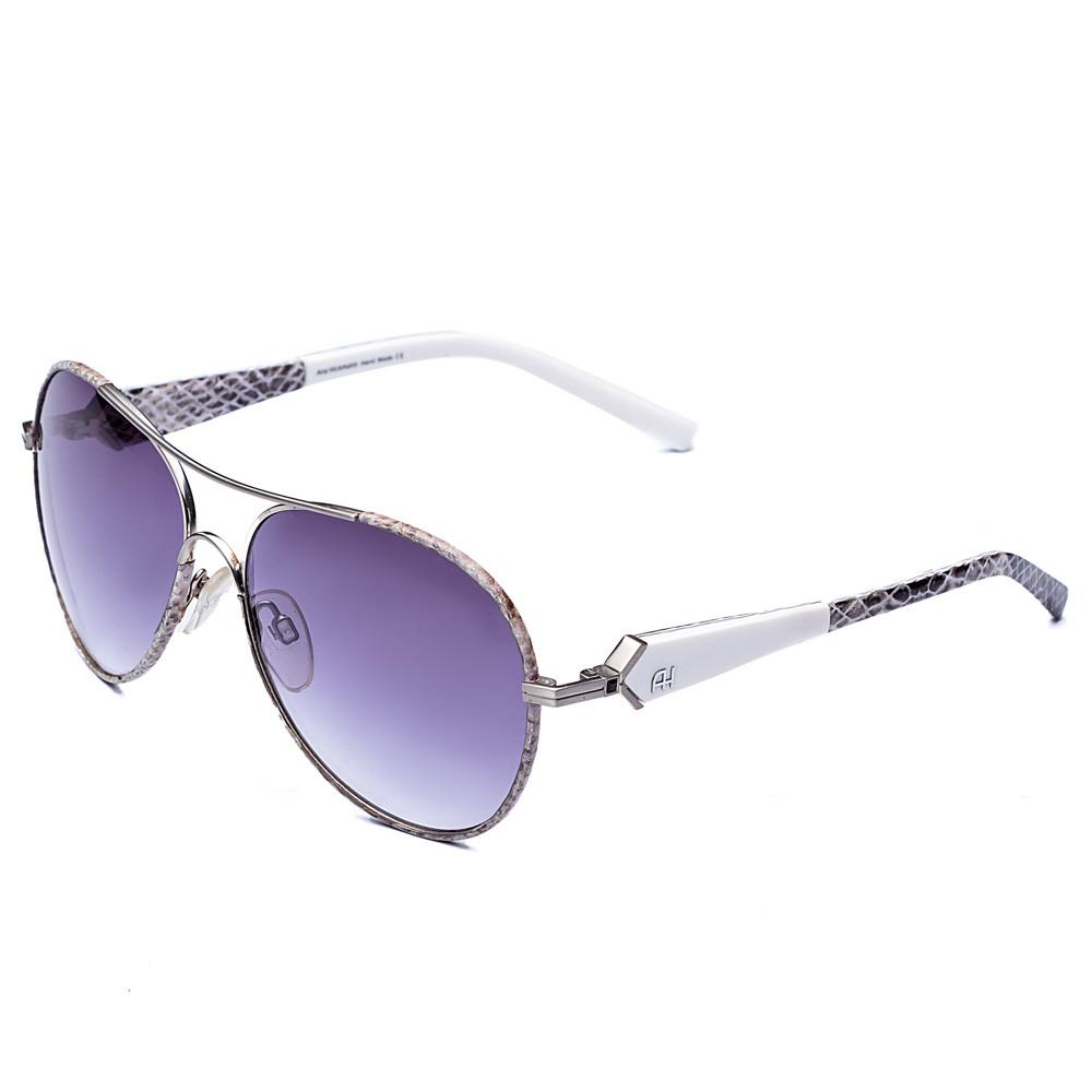 Óculos de Sol AH3090 03G + Lente Solar com Grau