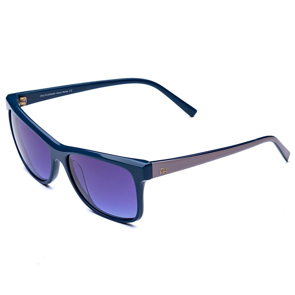 Óculos de Sol AH9159 D02 Ana Hickmann - Original