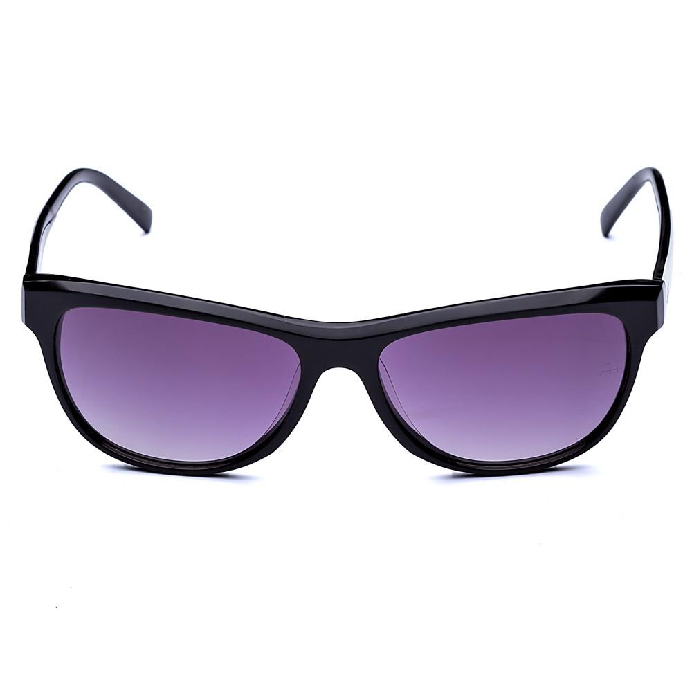 Óculos de Sol AH9161 A01 Ana Hickmann - Original