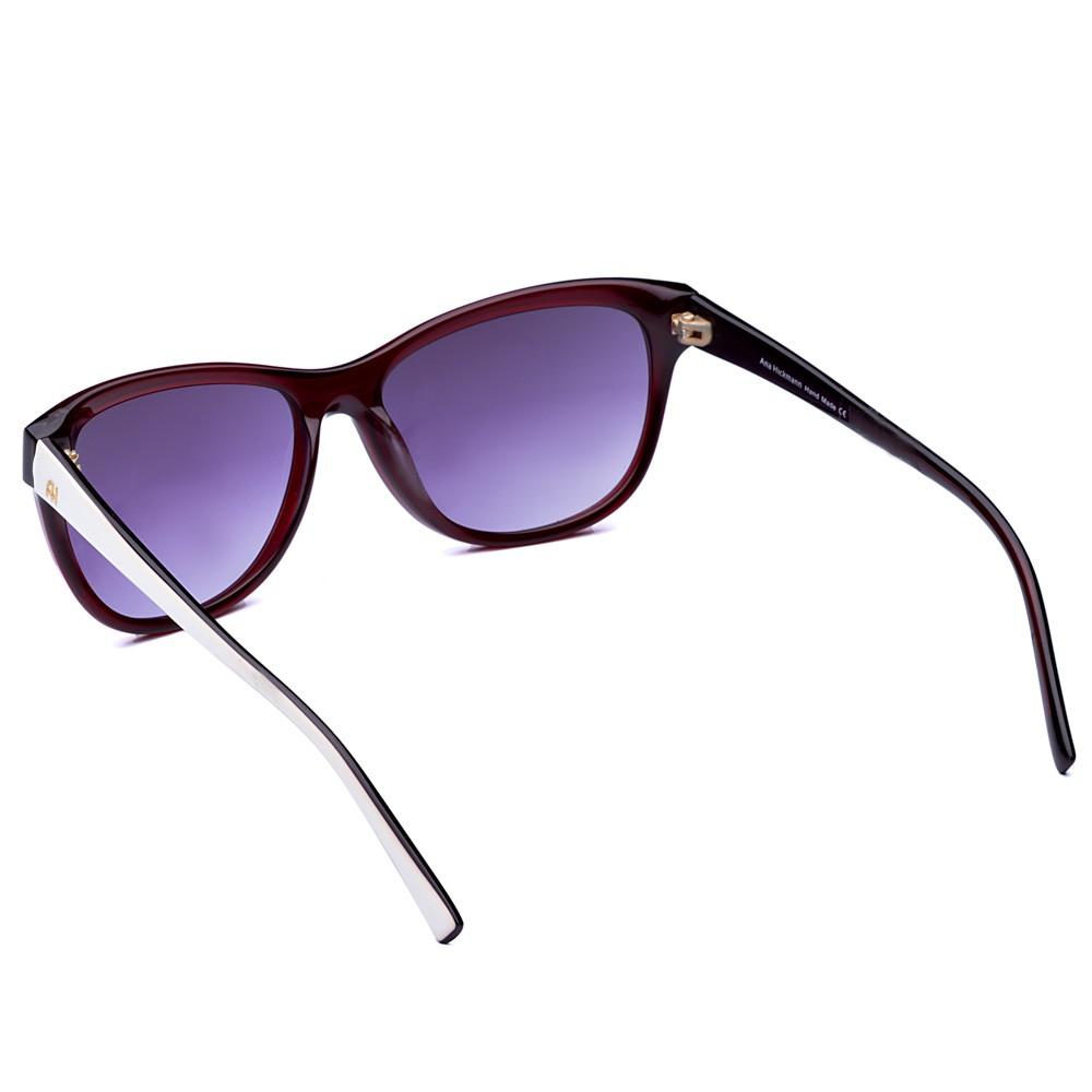 Óculos de Sol AH9161 D01 Ana Hickmann - Original