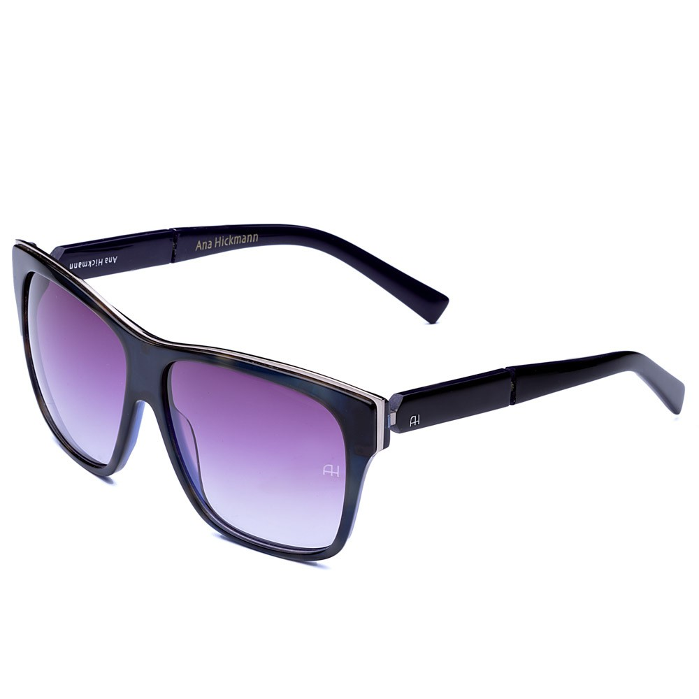 Óculos de Sol AH9210 G22 Ana Hickmann - Original