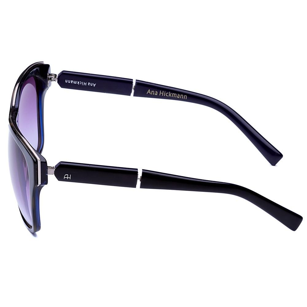 Óculos de Sol AH9210 G22 Ana Hickmann