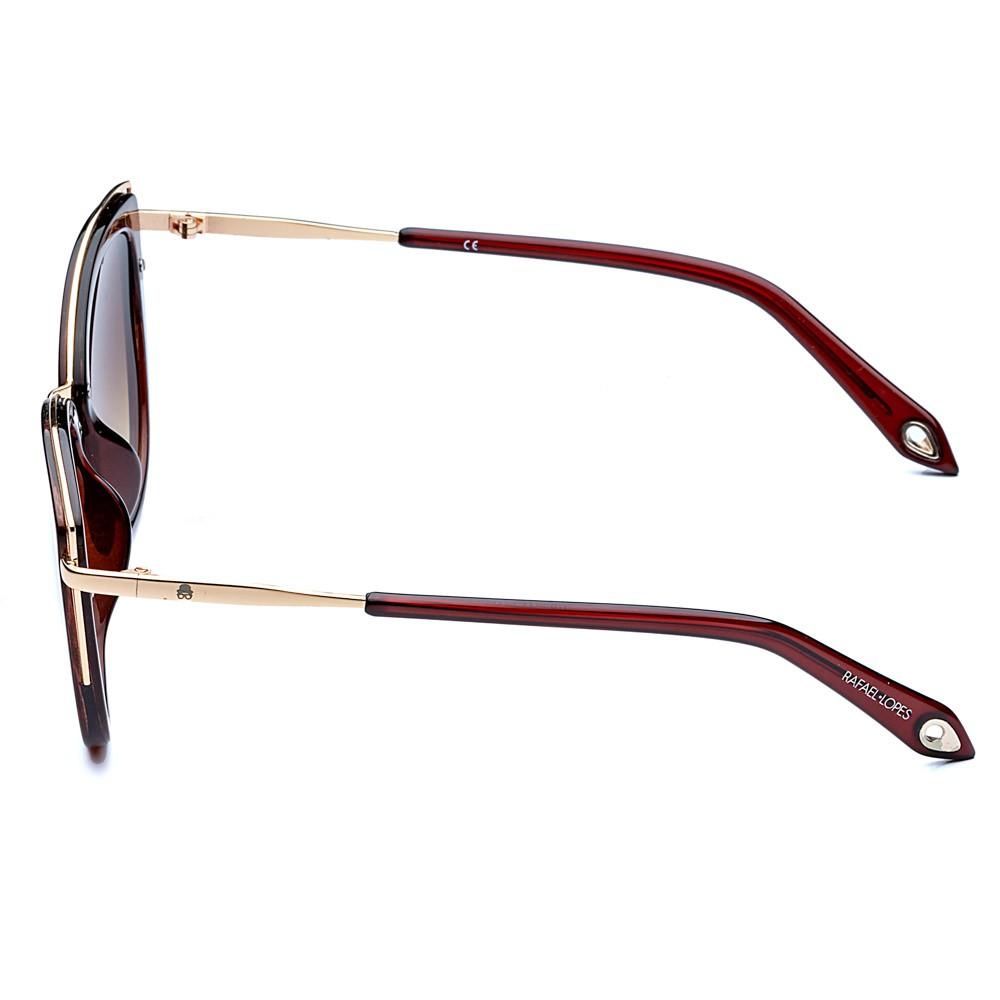 Ahri - Rafael Lopes Eyewear