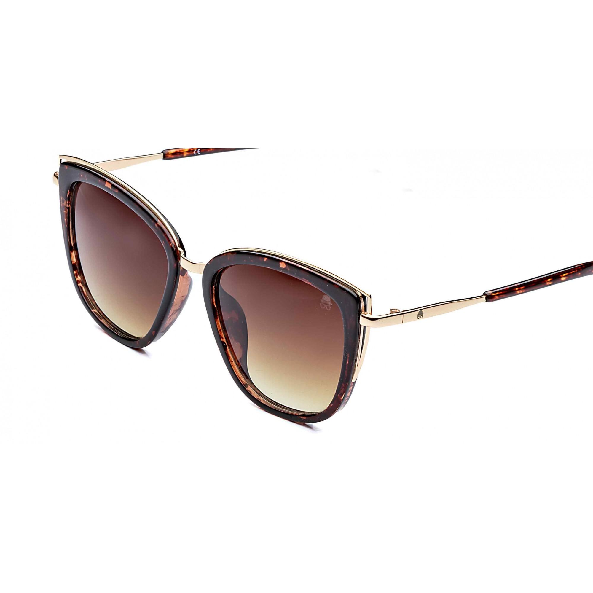 Óculos de Sol Ahri Rafael Lopes