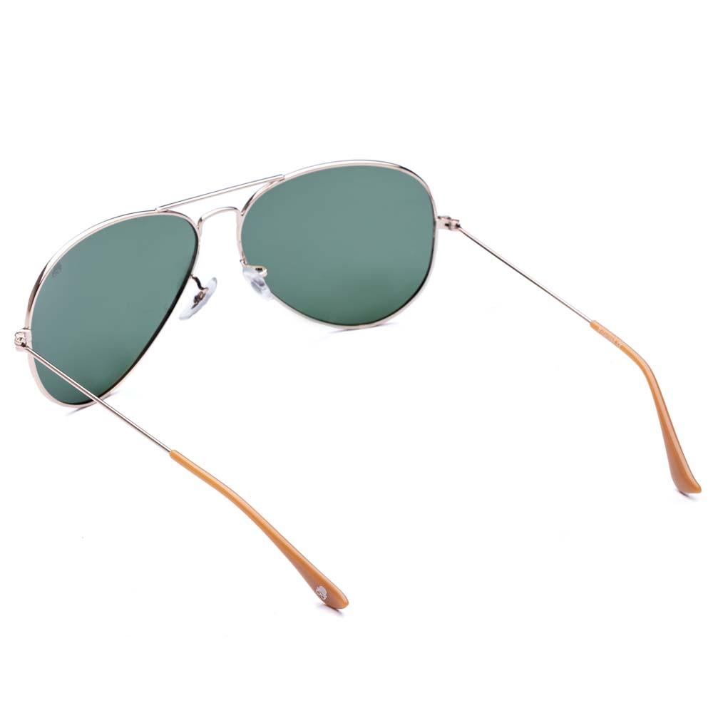 Óculos de Sol Aisha Rafael Lopes