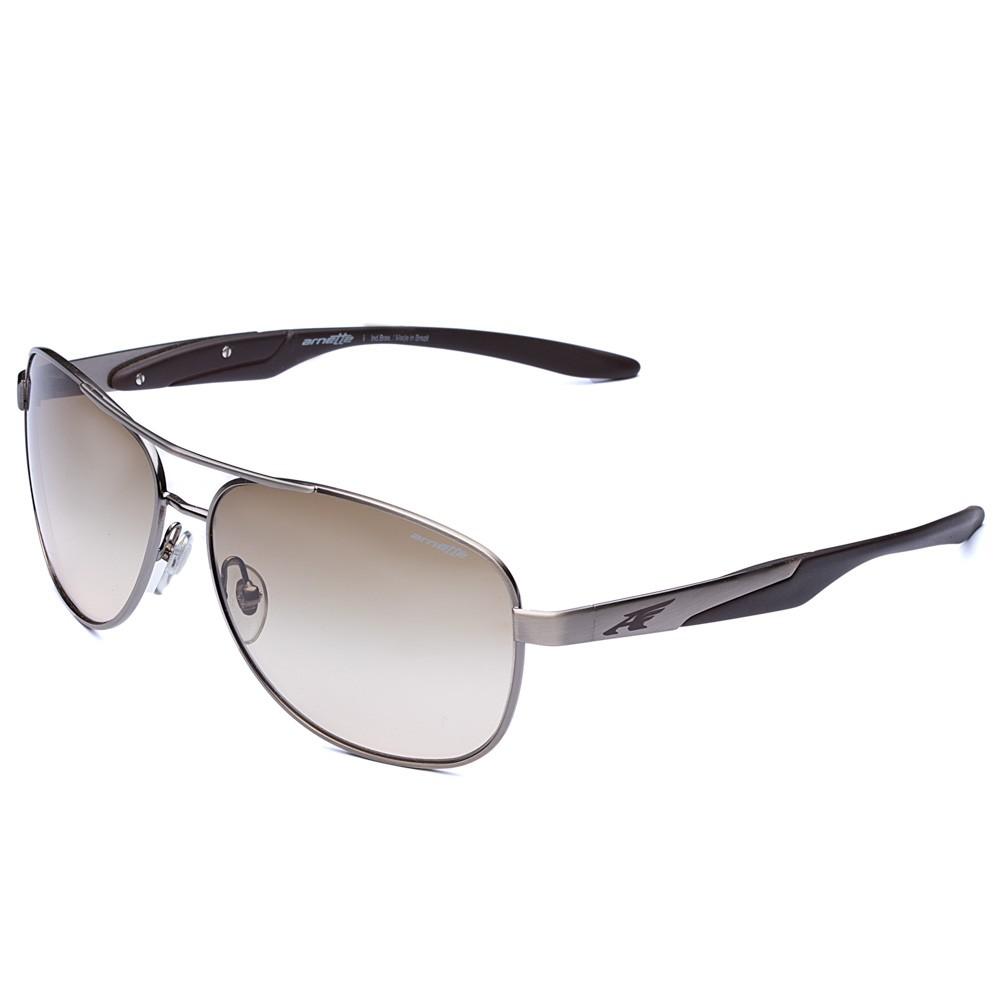Óculos de Sol AN3066L Arnette