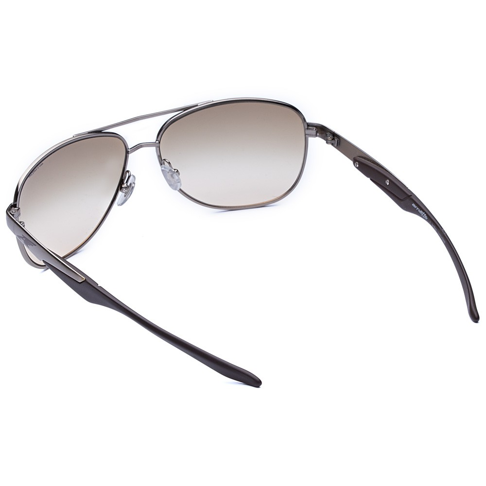 Óculos de Sol AN3066L + Lente Solar com Grau