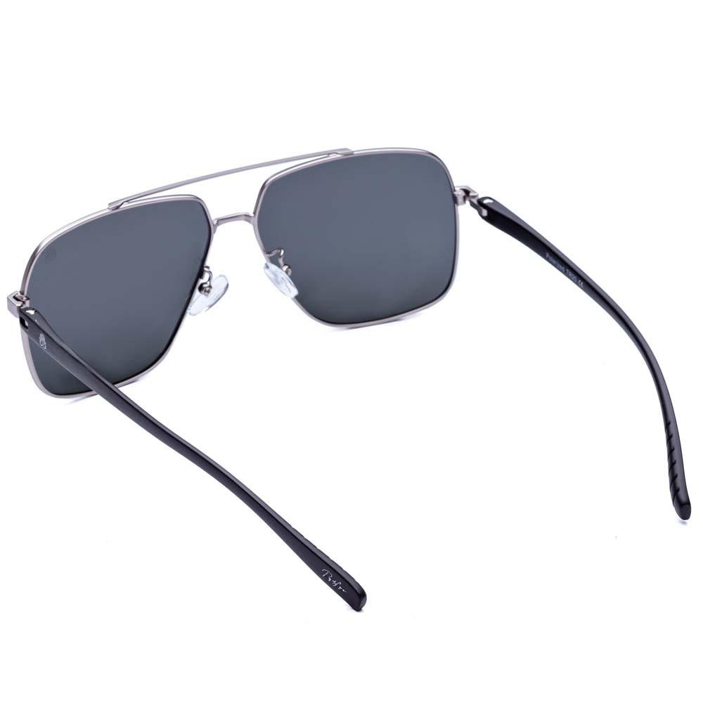 Óculos de Sol Apolo Rafael Lopes