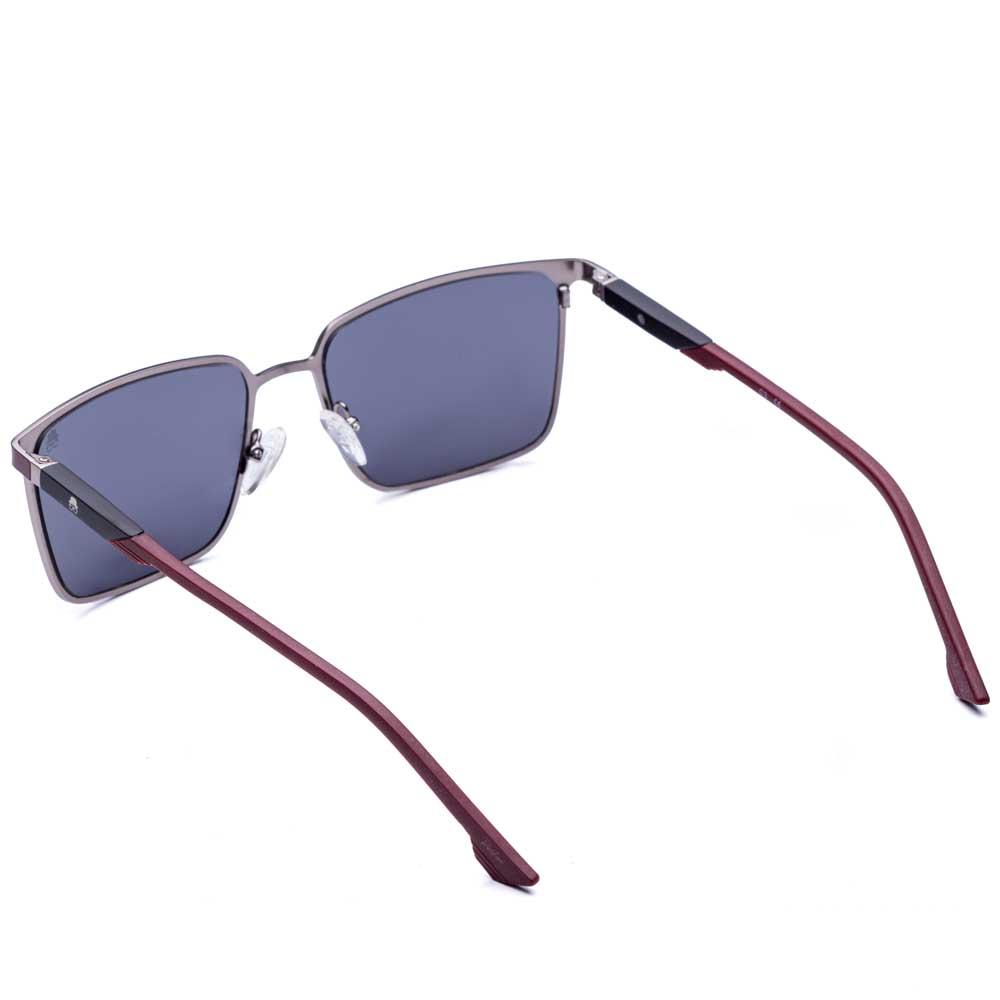 Óculos de Sol Apolônio Rafael Lopes