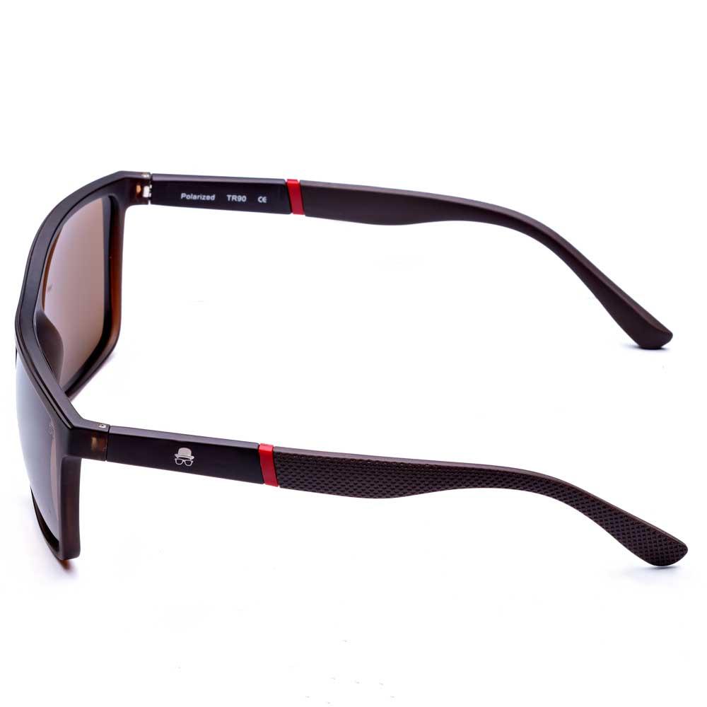 Óculos de Sol Aquiles Rafael Lopes