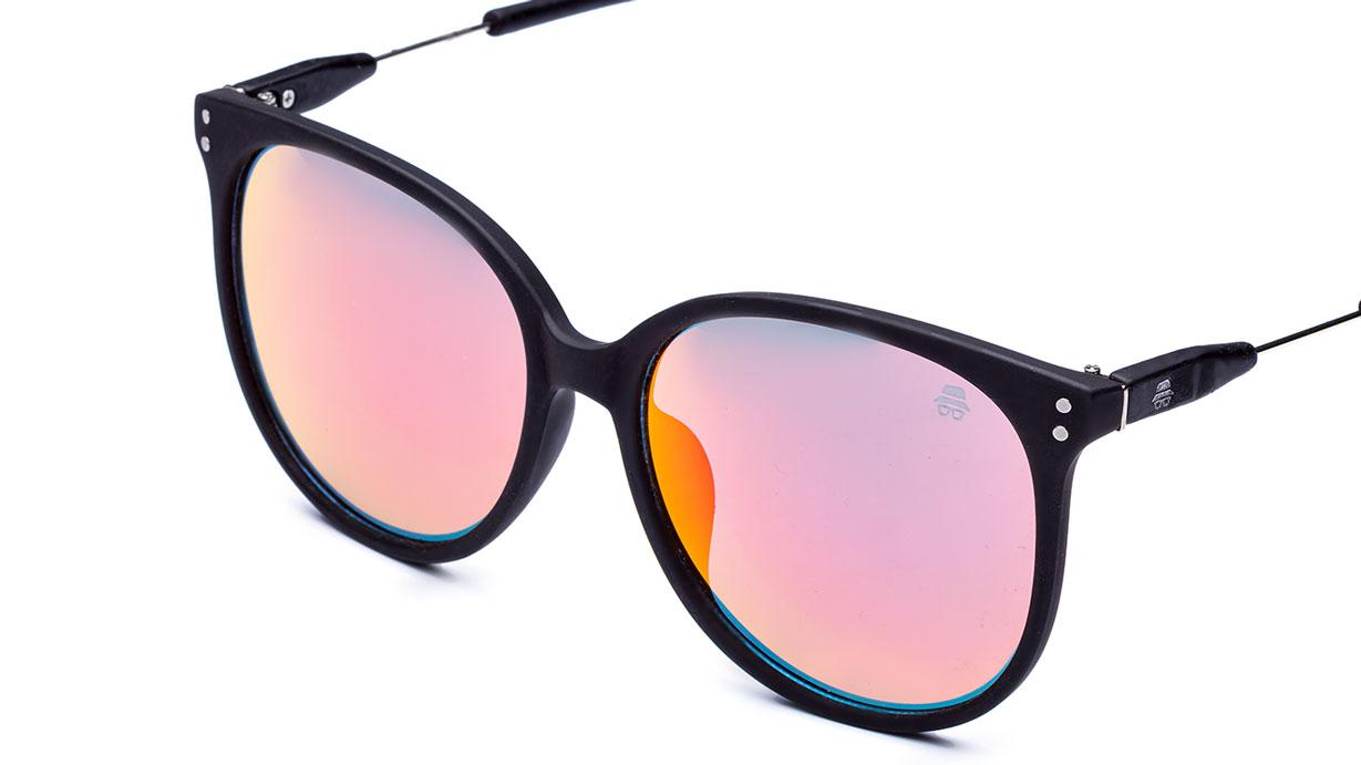 Óculos de Sol Ártemis Rafael Lopes