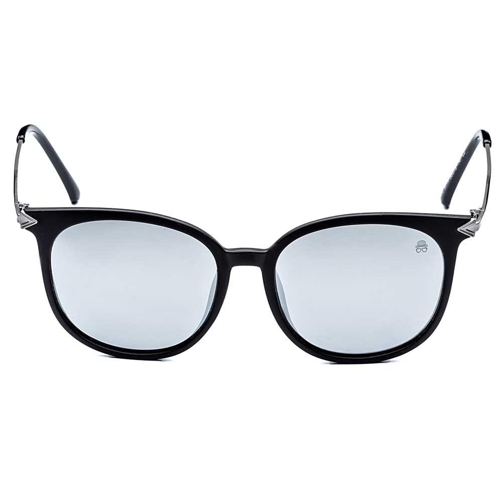 Ashe - Rafael Lopes Eyewear