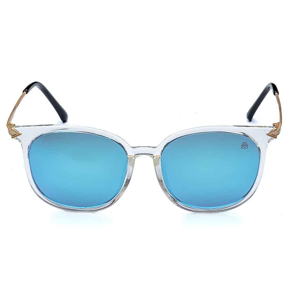 Óculos de Sol Ashe Rafael Lopes