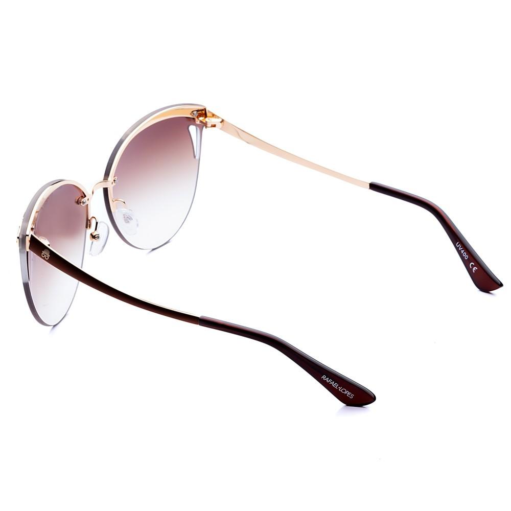 Óculos de Sol Aurora Rafael Lopes