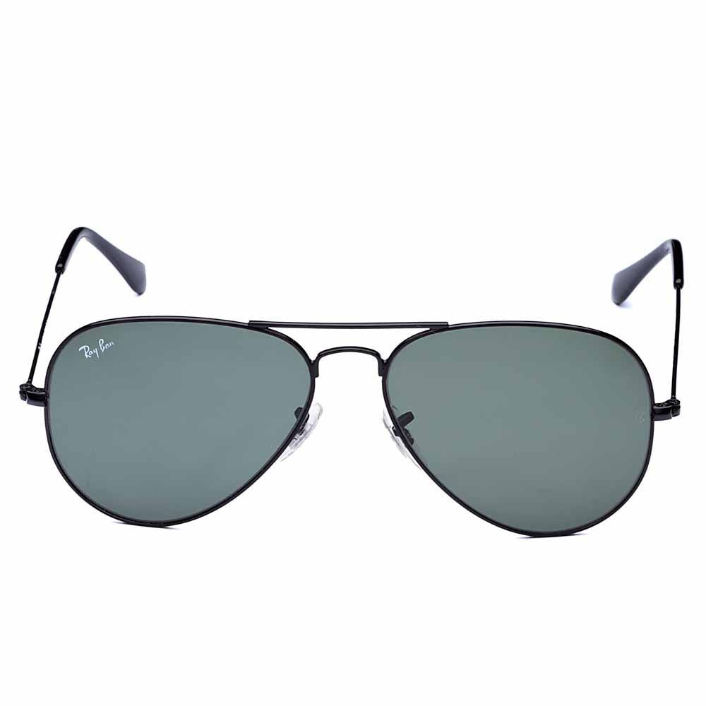 Óculos de Sol Aviador Classic Ray-Ban - Original
