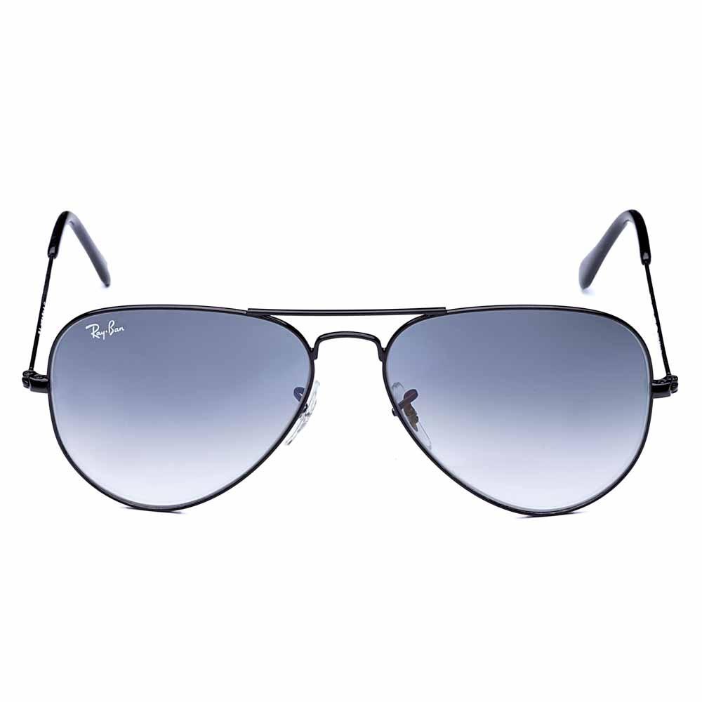 Óculos de Sol Aviator + Lente Solar com Grau