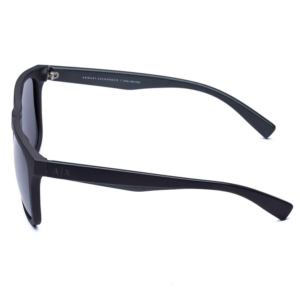 Óculos de Sol AX4058SL Armani Exchange