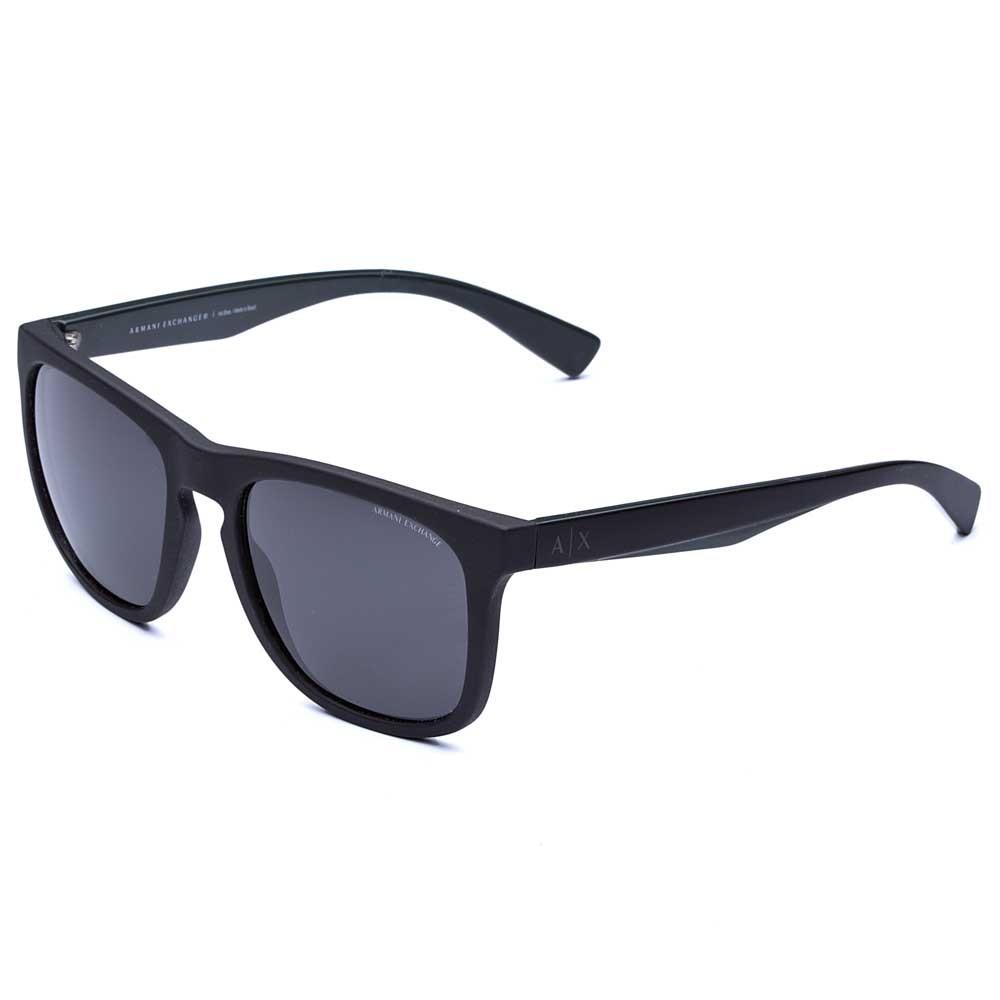 Óculos de Sol AX4058SL + Lente Solar com Grau