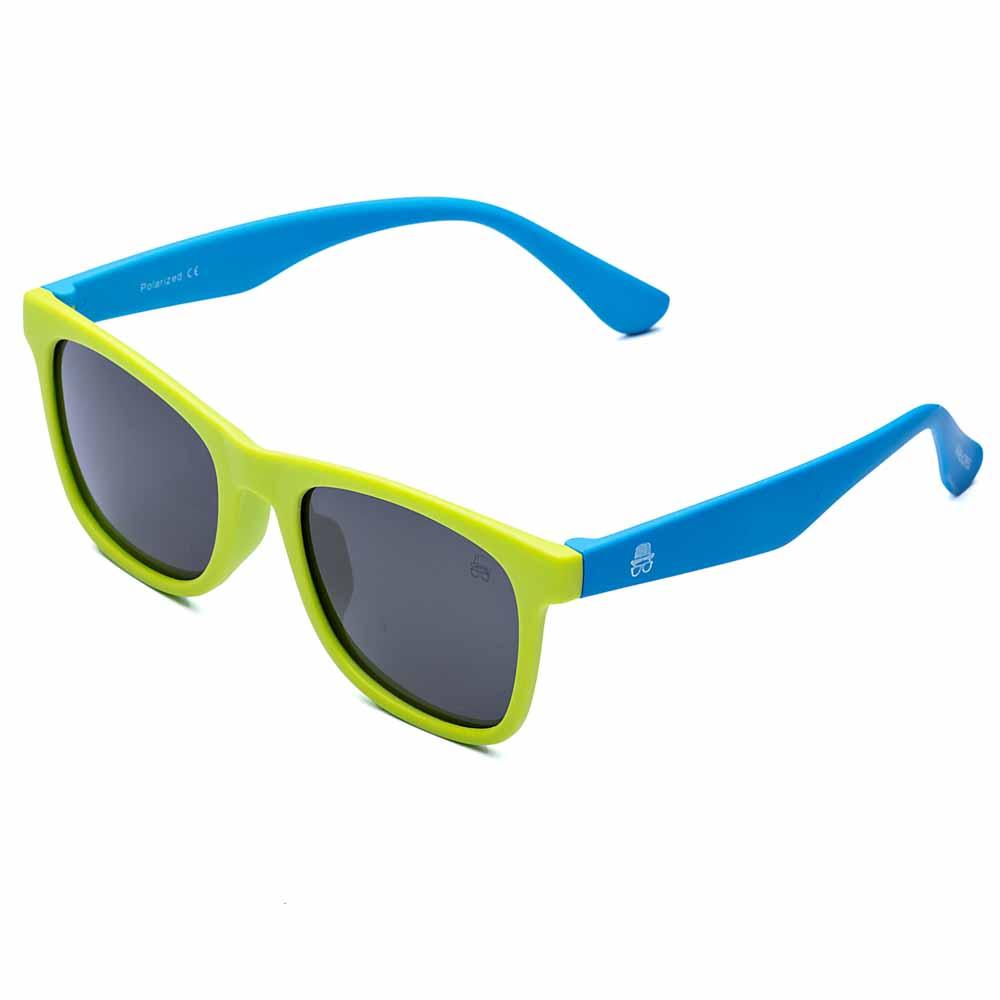 Óculos de Sol Bart Rafael Lopes