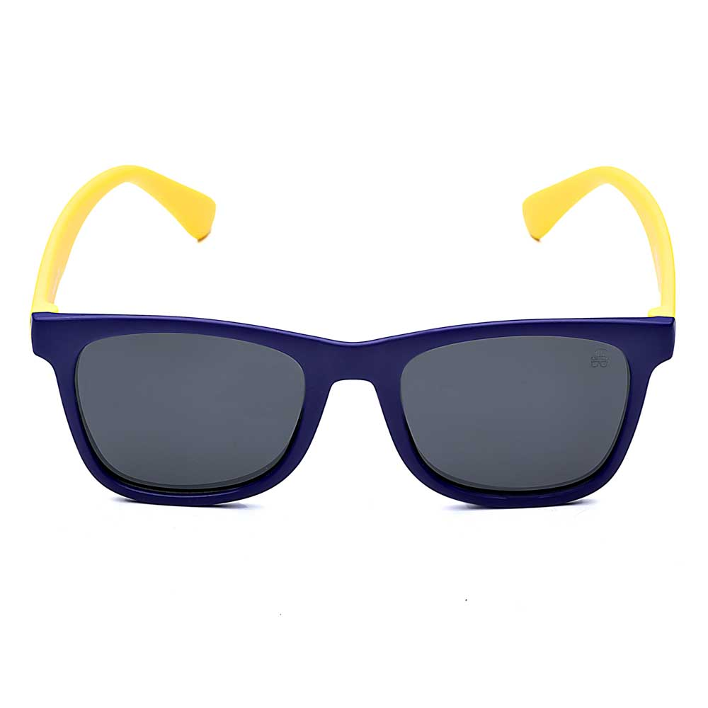 Bart - Rafael Lopes Eyewear Infantil