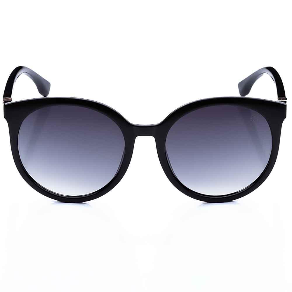 Óculos de Sol Bella + Lente Solar com Grau