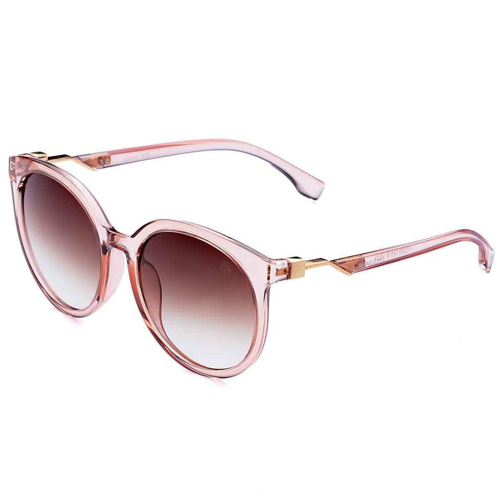 Óculos de Sol Bella Rafael Lopes