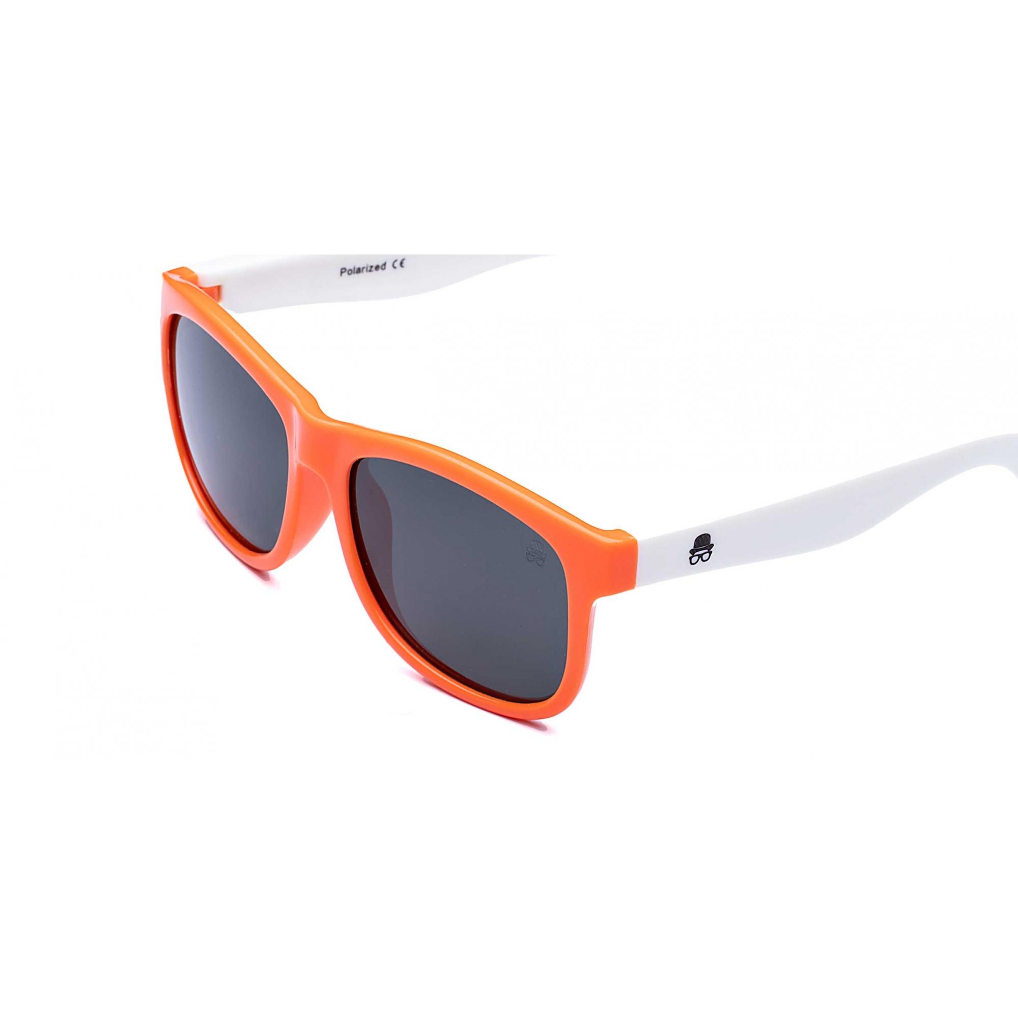 Óculos de Sol Bender Rafael Lopes