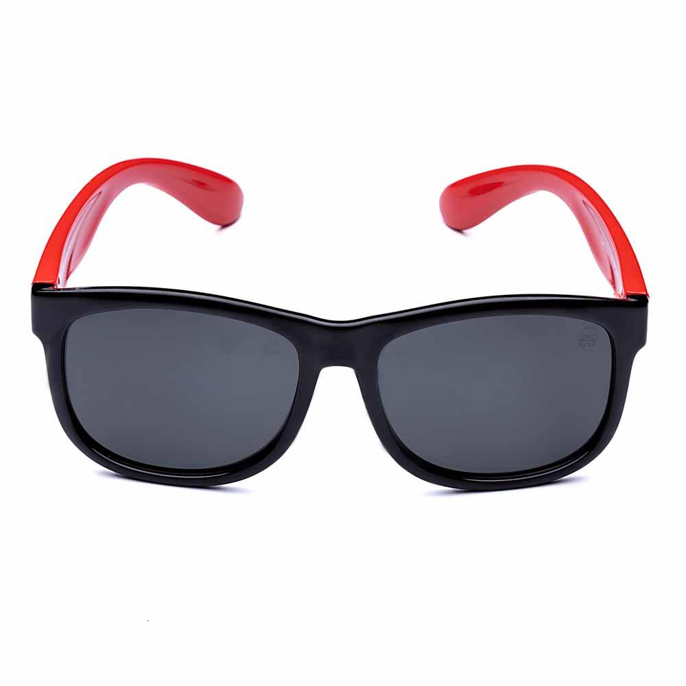 Bender - Rafael Lopes Eyewear Infantil