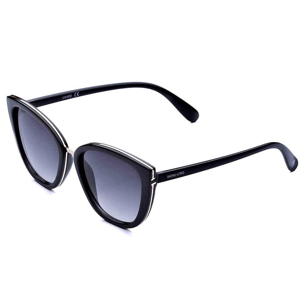 Beverly Rafael Lopes Eyewear