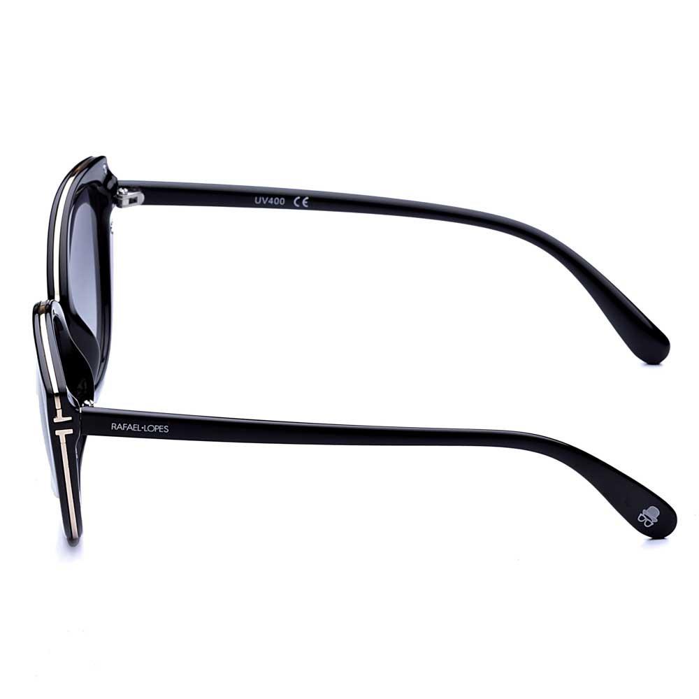 Óculos de Sol Beverly Rafael Lopes