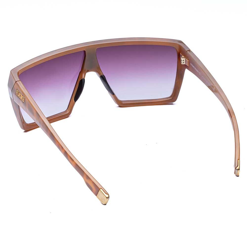 Óculos de Sol Bionic Evoke - Original