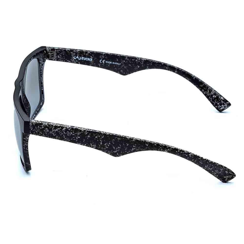 Óculos de Sol Black Stone + Lente Solar com Grau