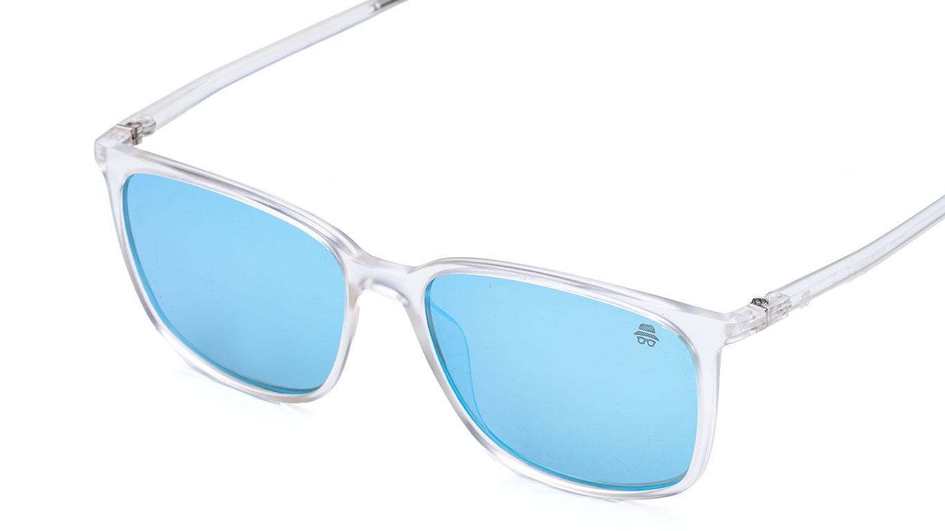 Óculos de Sol Bragi Rafael Lopes
